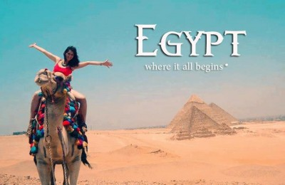 Tour To Cairo & Alexandria