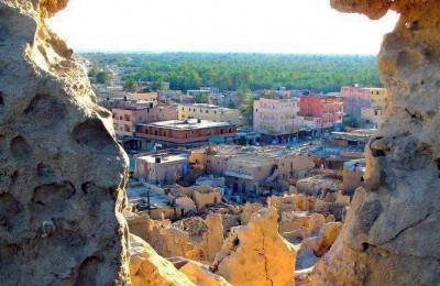 Al-Ameen Cairo